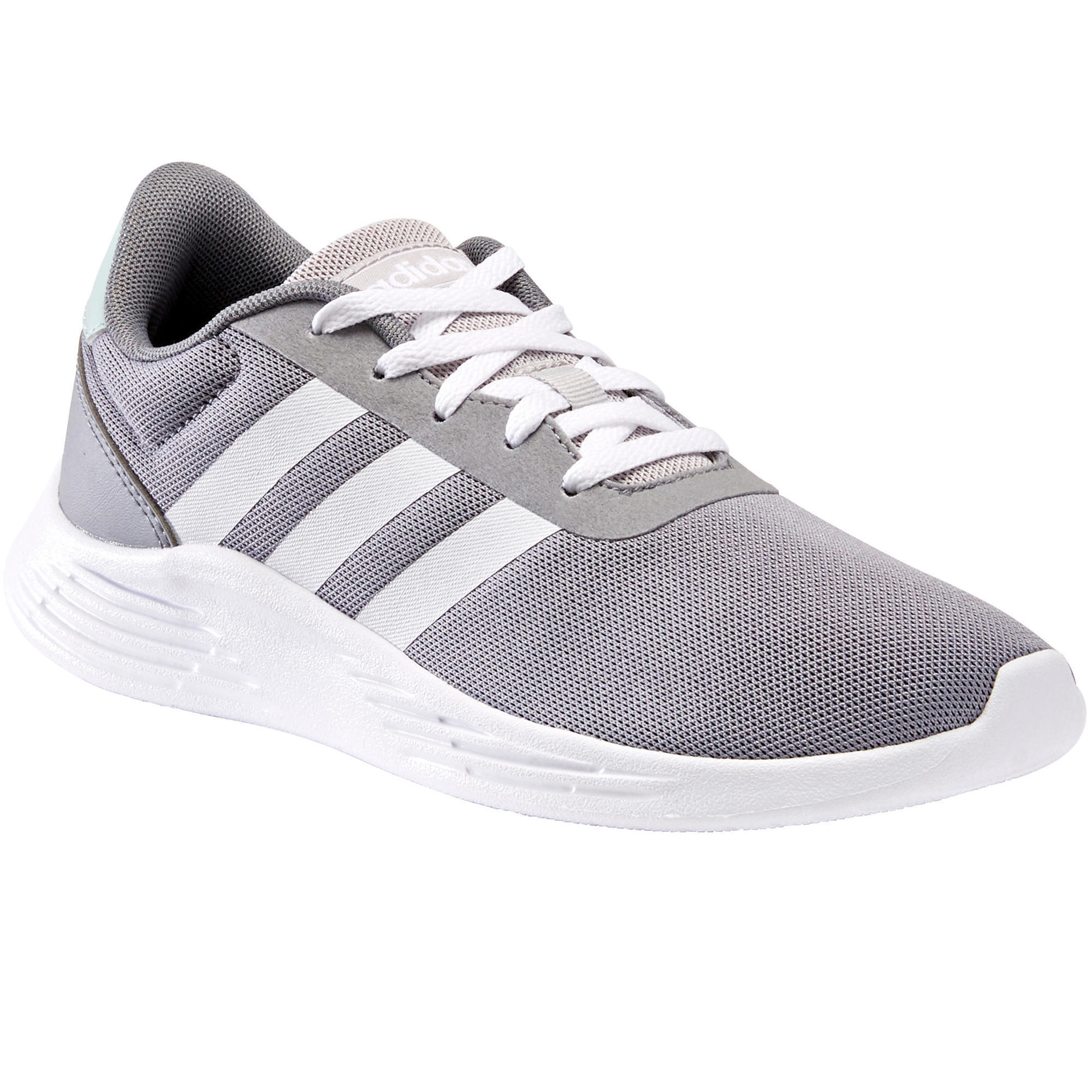 magasin chaussure adidas lille