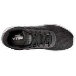 Chaussures marche sportive femme Lite Racer 2.0 noir