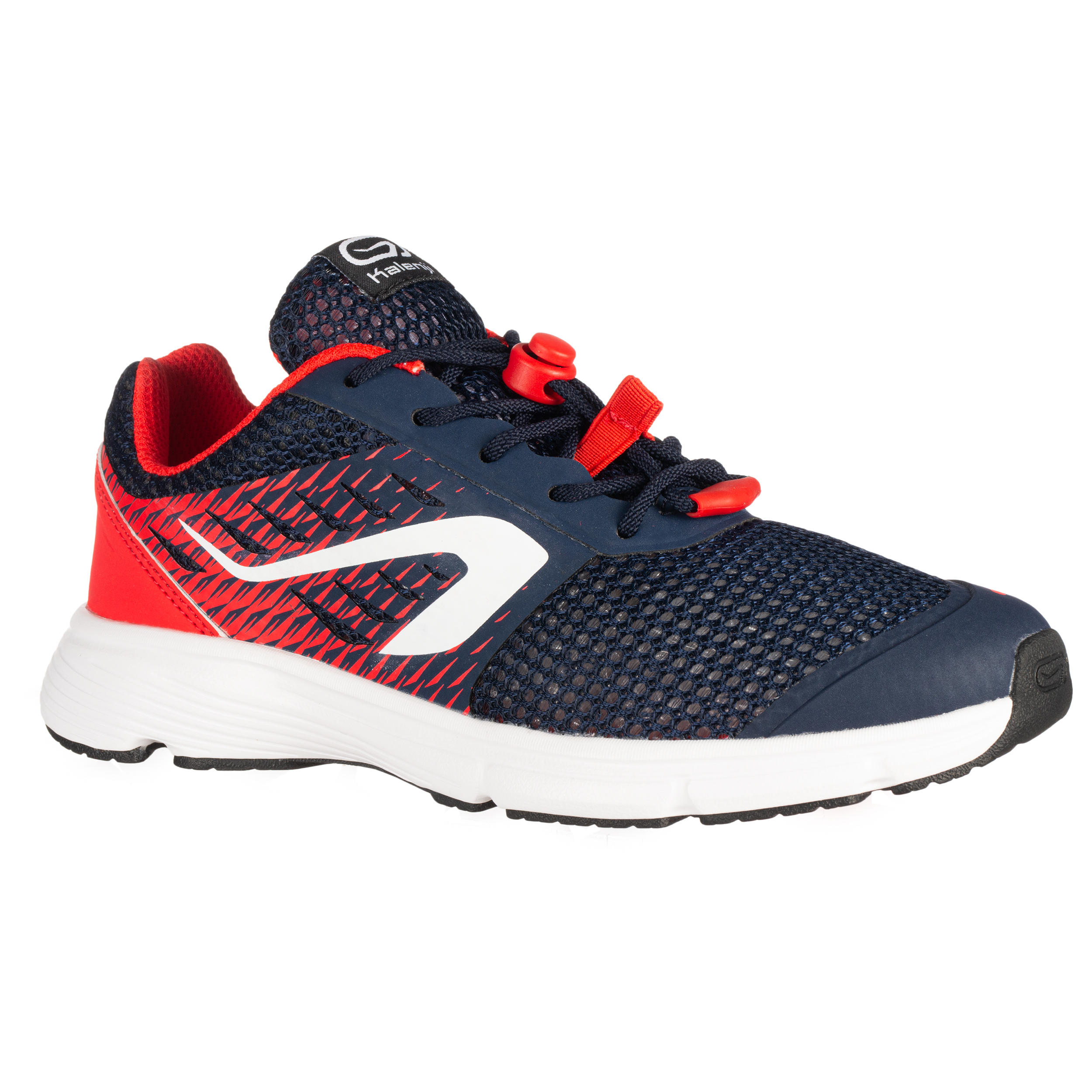 Shoes Clearance Sale Buy Online at