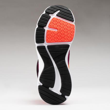 Chaussures d'athlétisme Run Support – Enfants