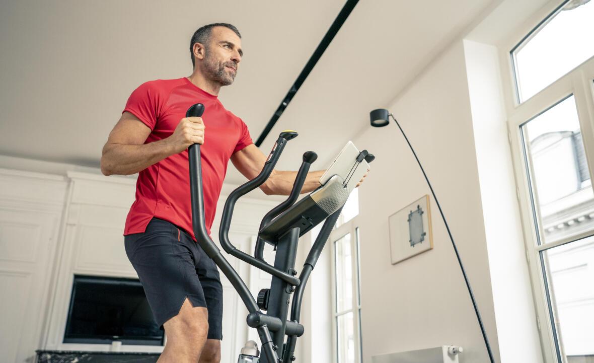 Comment améliorer son cardio avec le sport ?