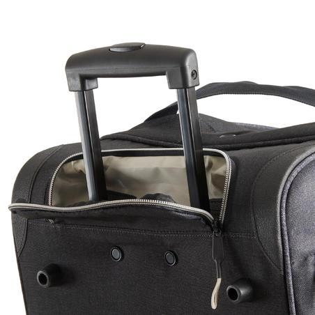 Jojimo krepšys su ratukais, 80 litrų