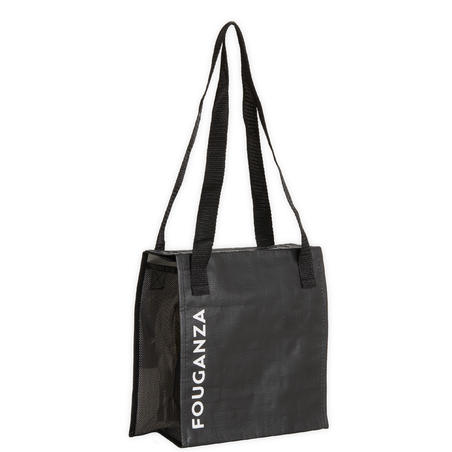 Grooming Bag