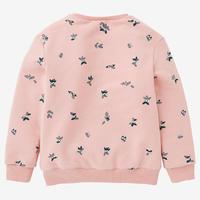 100 Toddler Sweatshirt