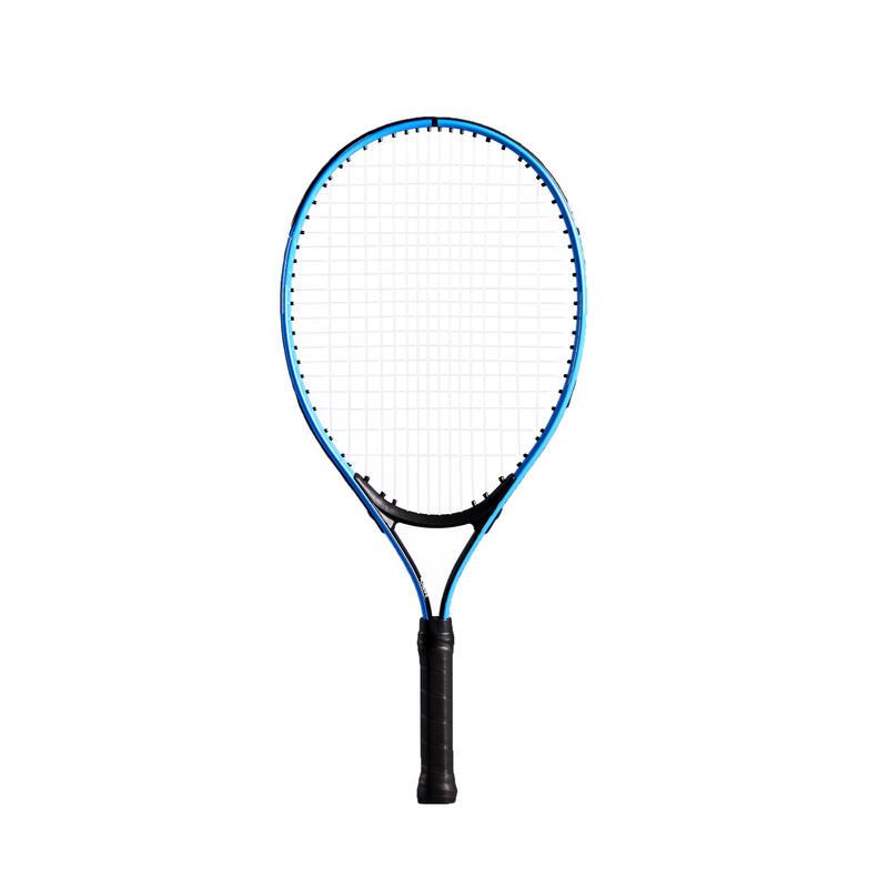 "Kids' 23"" Tennis Racket TR100"