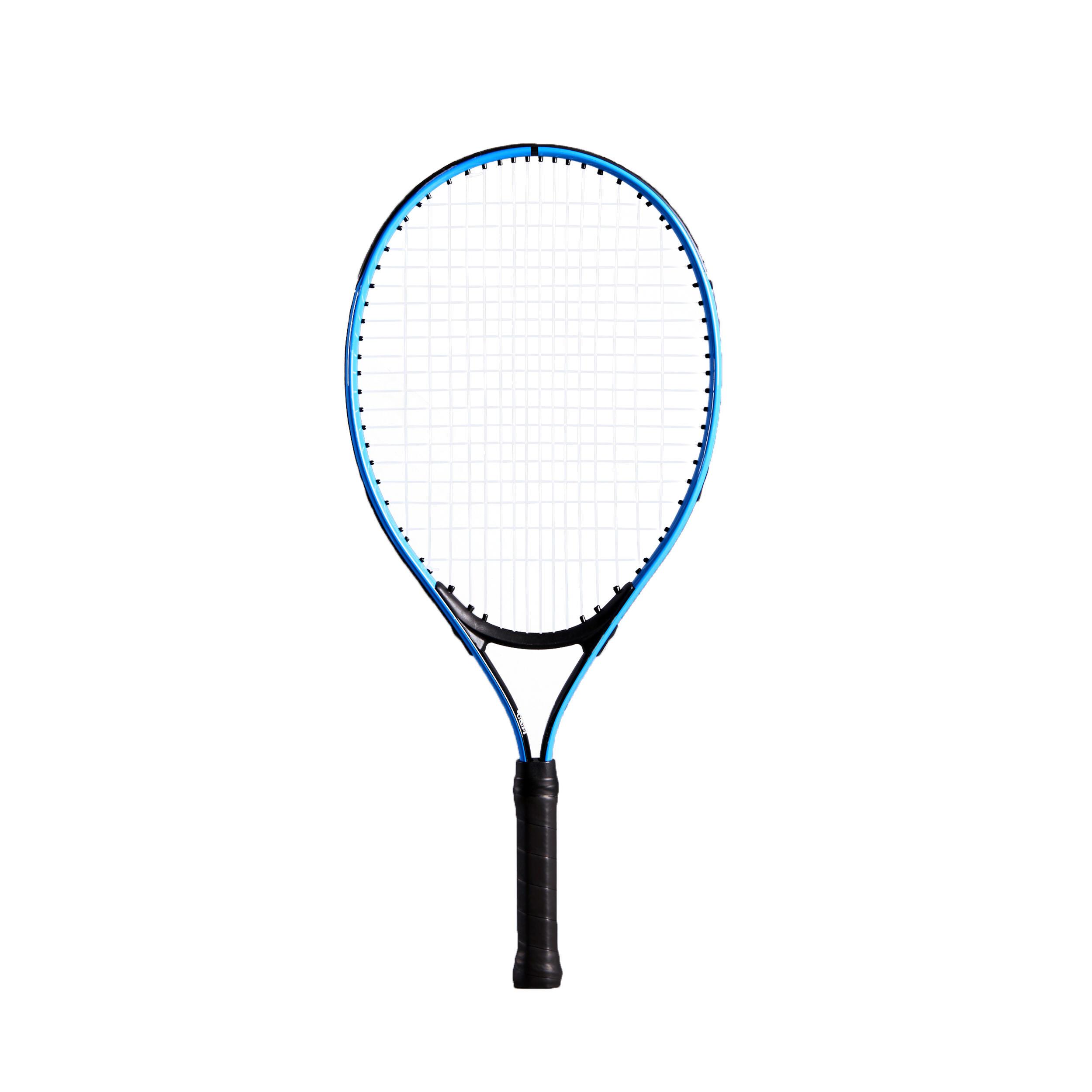 Rachetă Tenis TR100 M23 Copii imagine
