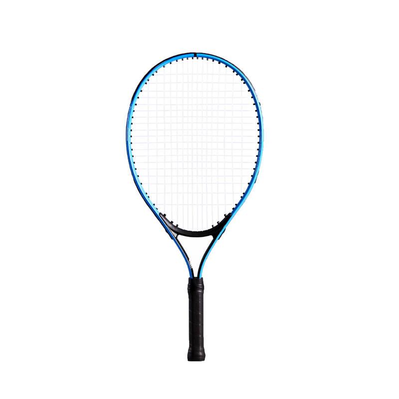DĚTSKÉ TENISOVÉ RAKETY RAKETOVÉ SPORTY - TENISOVÁ RAKETA TR100 ARTENGO - Tenis
