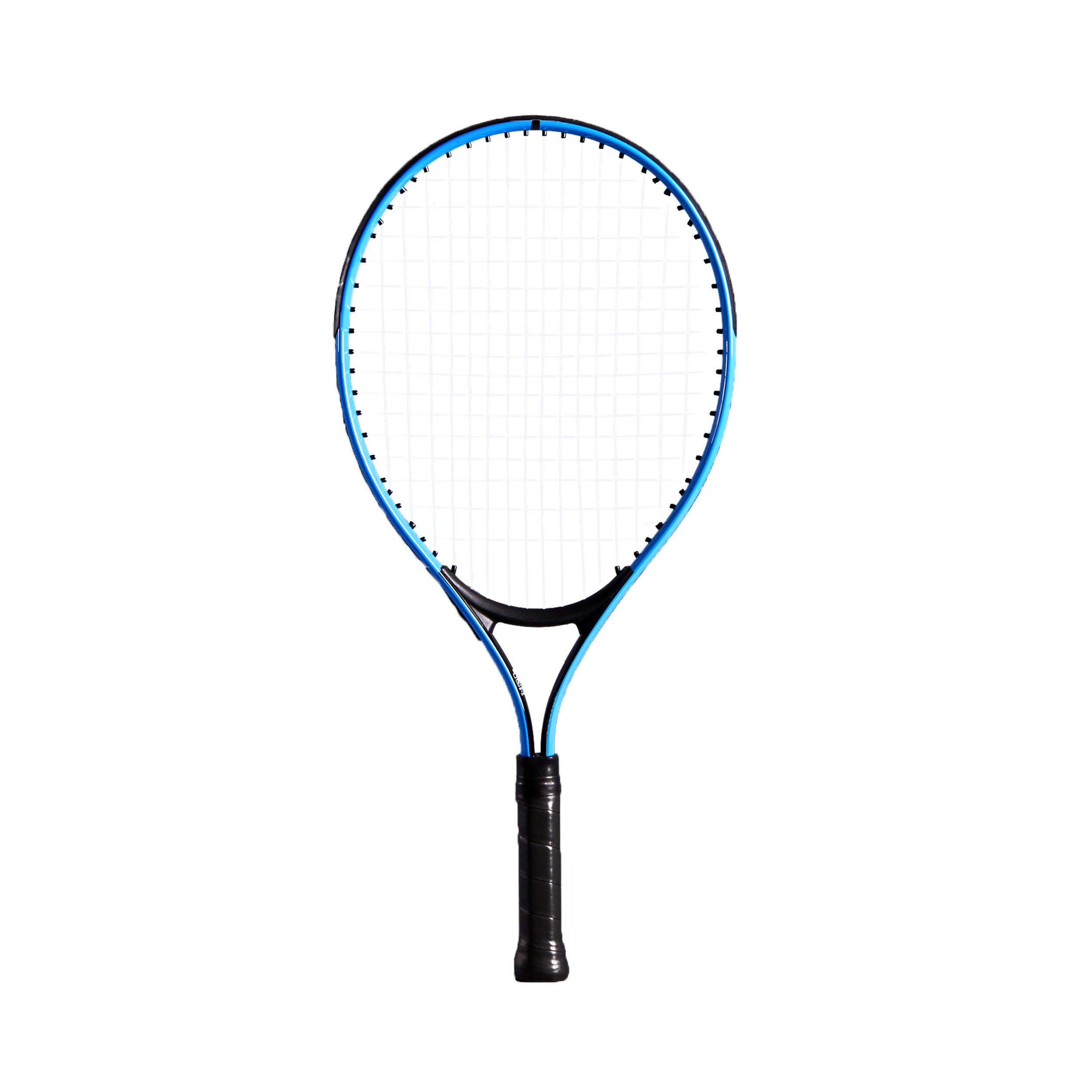 Rachetă Tenis TR100 M21 Copii imagine
