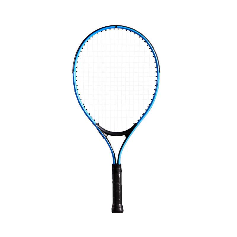 """TENNISRACKETAR, JUNIOR Racketsport - Tennisracket TR100 21"""" ARTENGO - Tennis"""