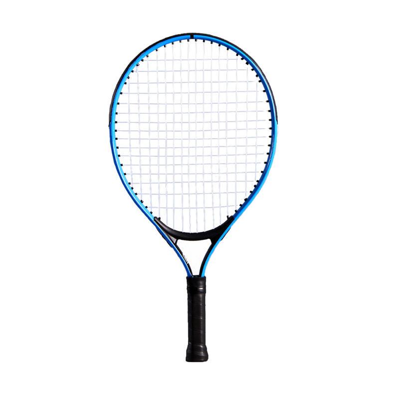 "Kids' 19"" Tennis Racket TR100"