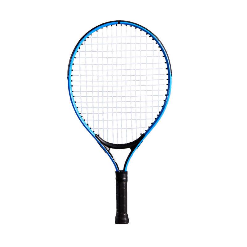 """TENNISRACKETAR, JUNIOR Racketsport - Tennisracket TR100 19"""" ARTENGO - Tennis"""