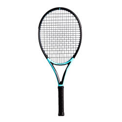 Adult Tennis Racket TR500 Lite - Green