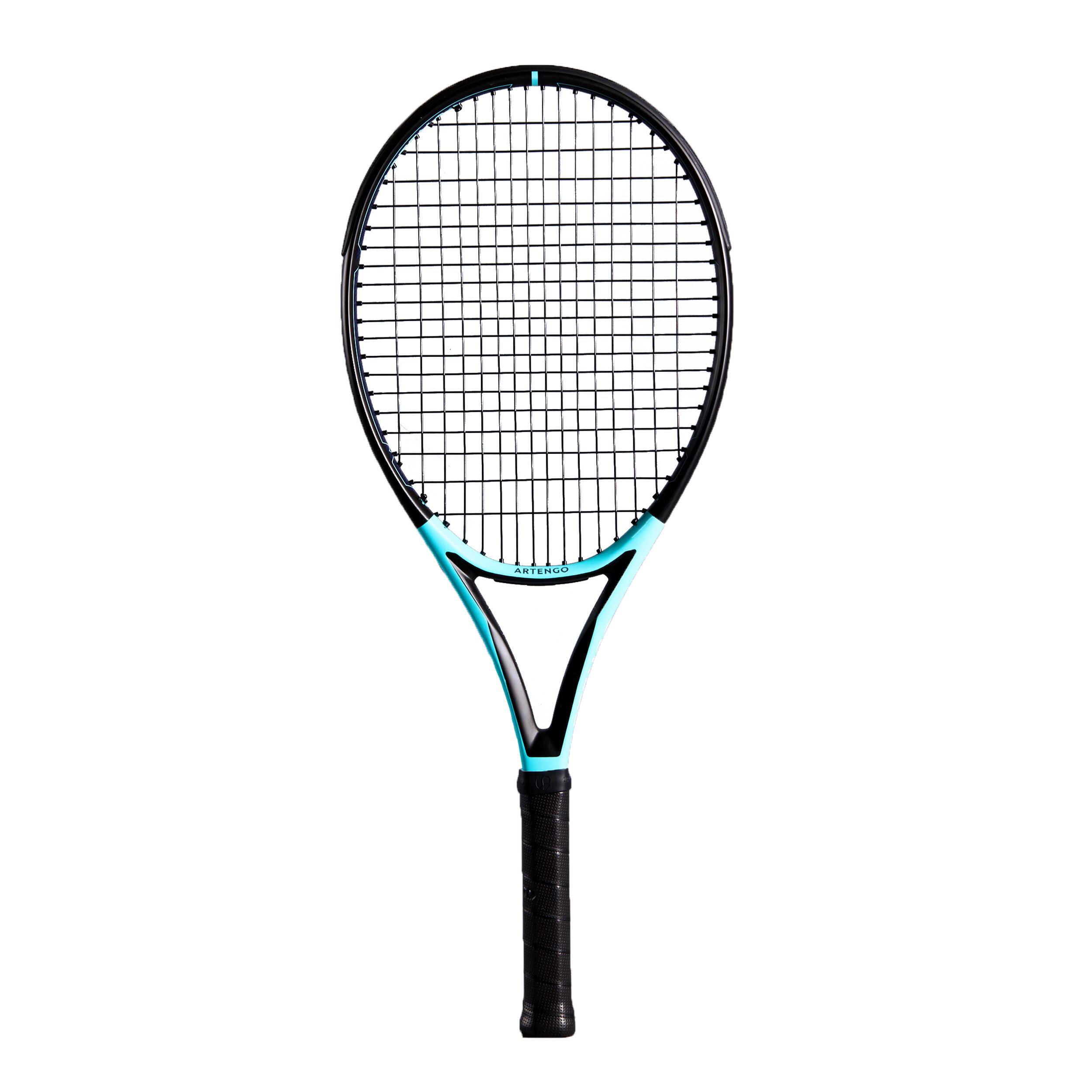 Rachetă Tenis TR500 Adulți la Reducere poza