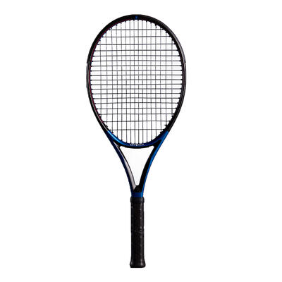 Adult Tennis Racket TR500 - Blue