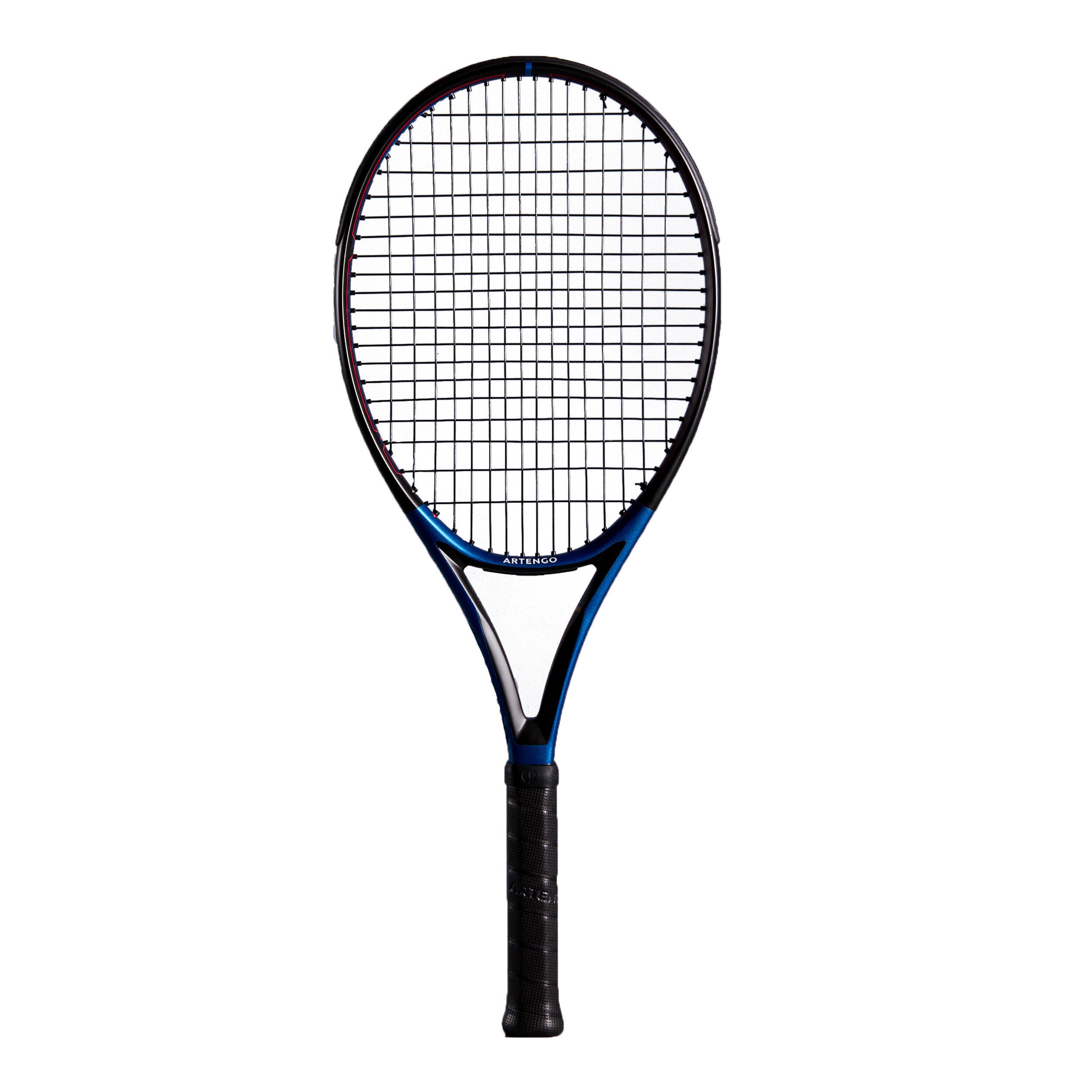 Rachetă Tenis TR500 Lite imagine