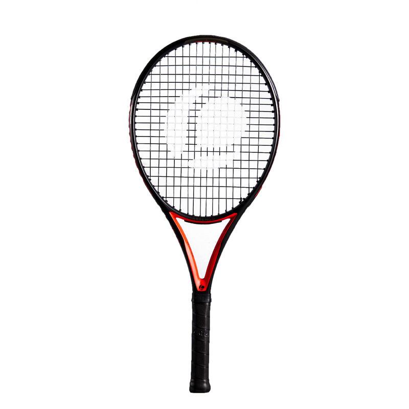 Çocuk Tenis Ürünleri