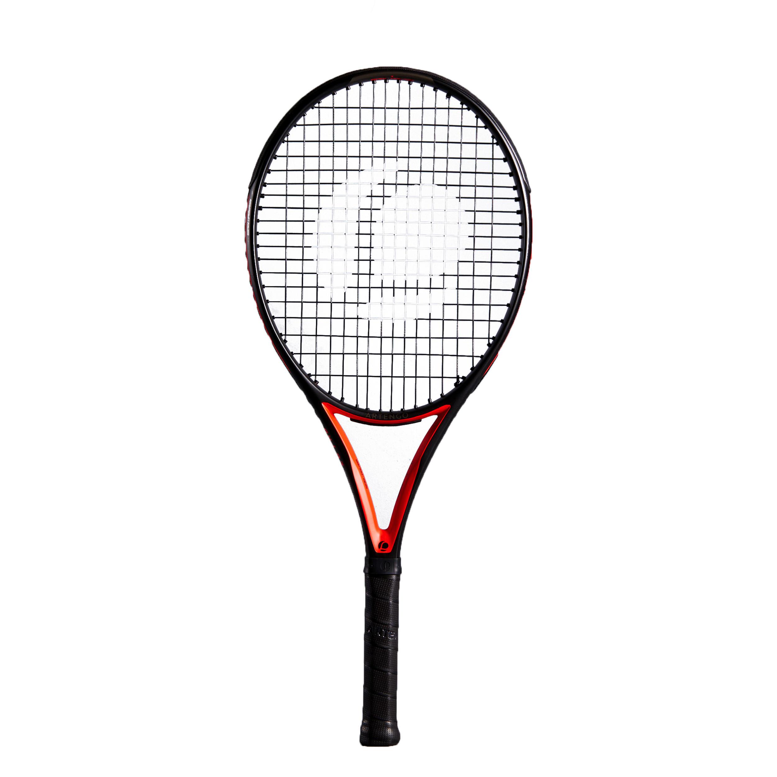 Rachetă Tenis TR990 Power 26' imagine