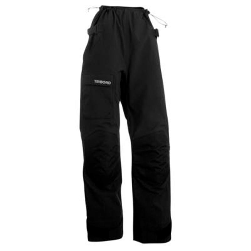 Sailing Trousers and Shorts