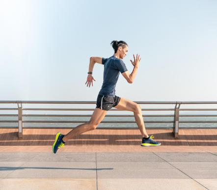 running-homme.jpg