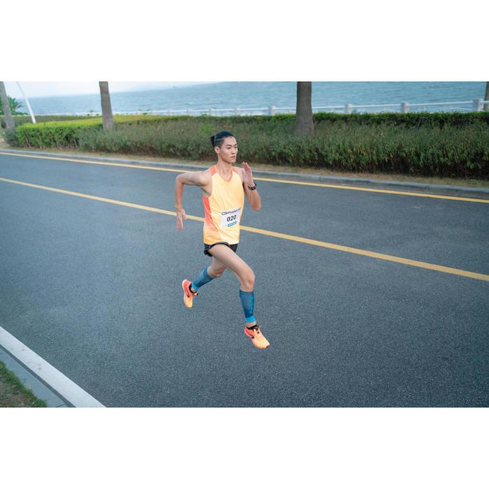 Short d'athlétisme