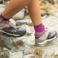 Chaussures de randonnée Crossrock -Enfants