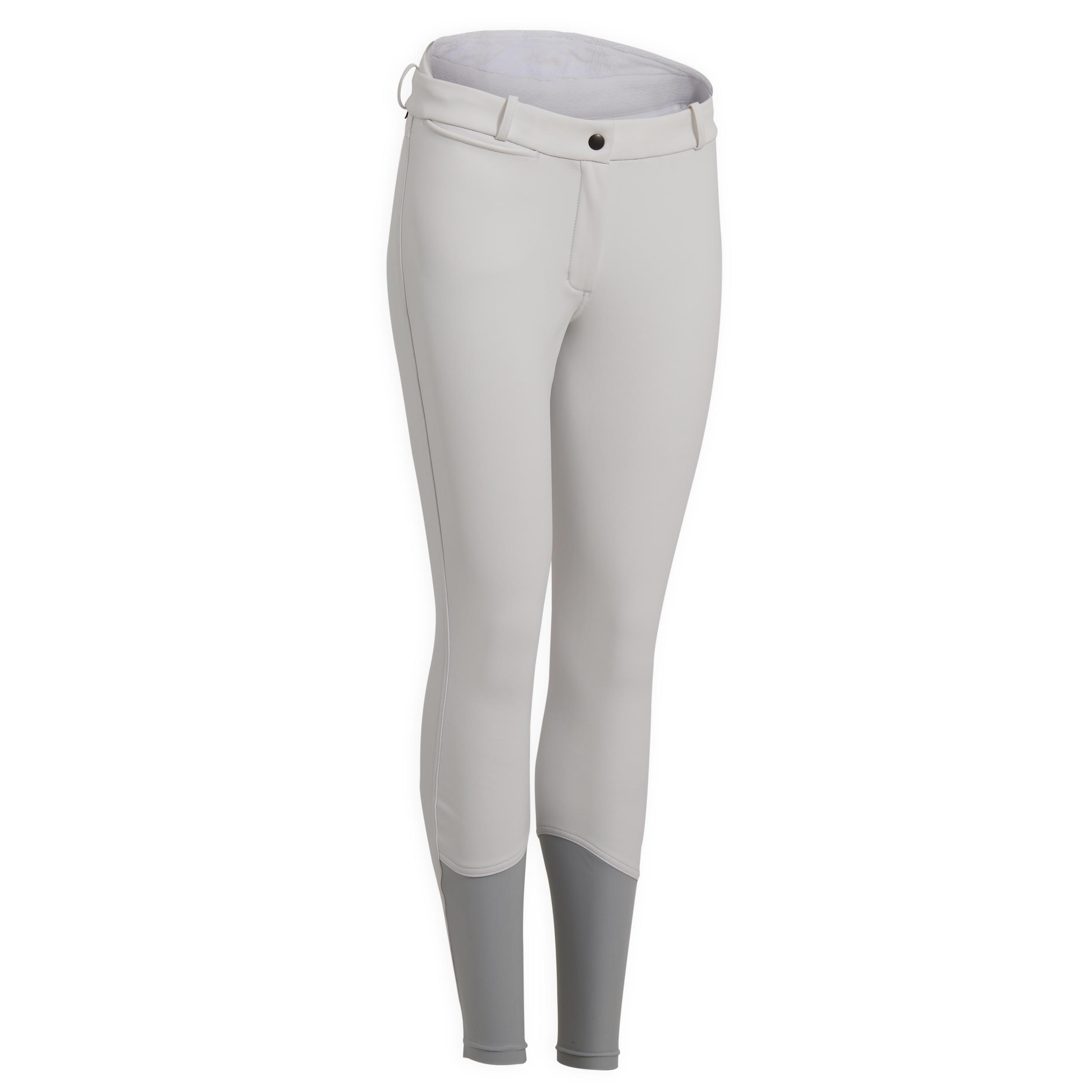 Pantalon Kipwarm Impermeabil imagine produs