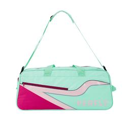 Badmintontas BL 990 roze/groen