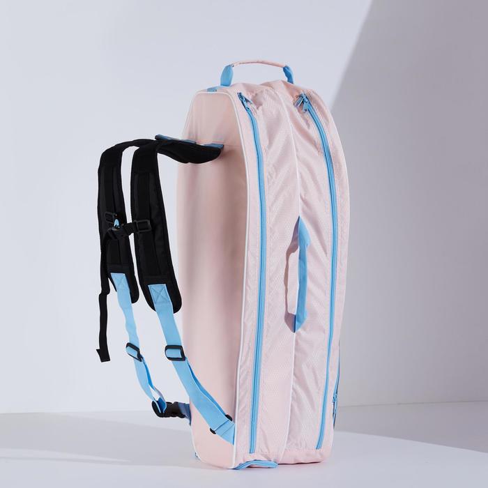 Badmintontas BL 560 roze