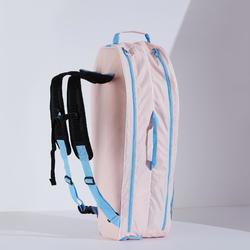 Sac De Badminton BL 560 - Rose