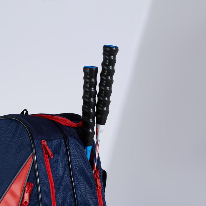 Sac De Badminton BL 560 - Marine/Rouge