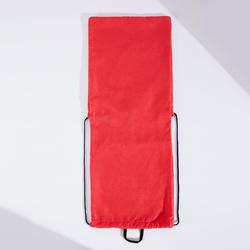 羽球拍套BL 500紅色