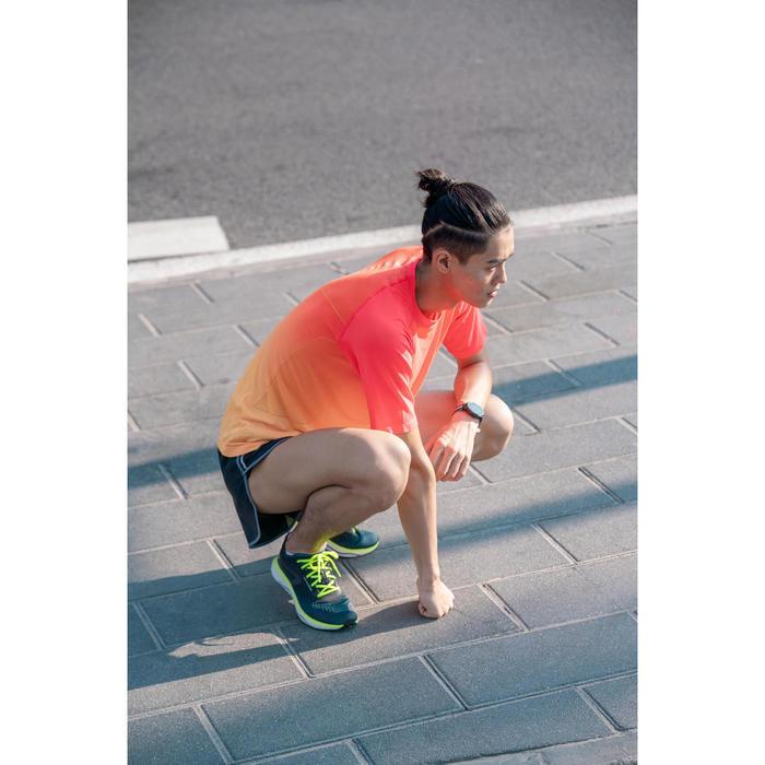 Atletiekshort