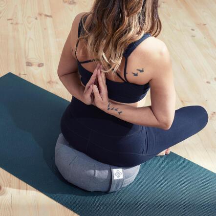 zafu_comment_choisir_accessoires_yoga.jpg