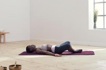 yoga_bienfaits