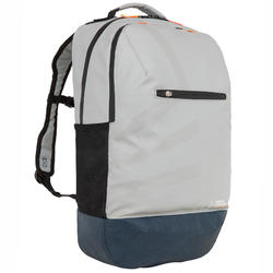 Sailing Backpack 25L - Grey