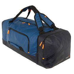 Waterproof Bag 90 litre - Navy