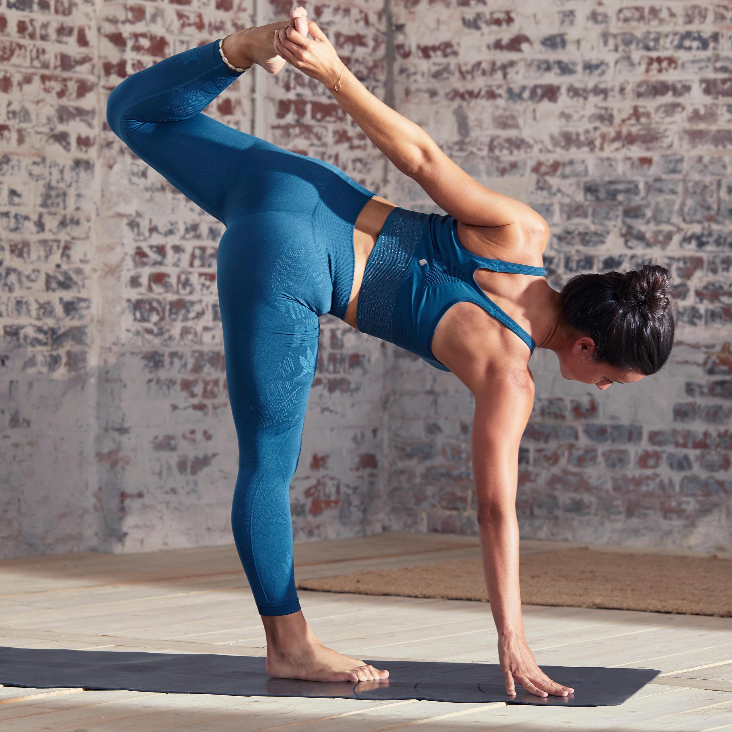 Tienda de Yoga y Meditación Online   Decathlon