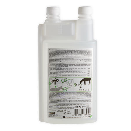 Electrolytes Horse Riding Feed Supplement For Horse/Pony 1L