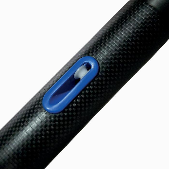 TEFLON PULLER SLOT 4mm