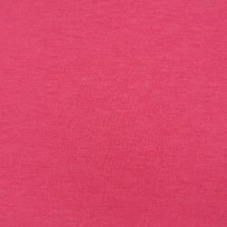 Dames T-shirt met korte mouwen voor gym en pilates, regular fit, gemêleerd - 178705