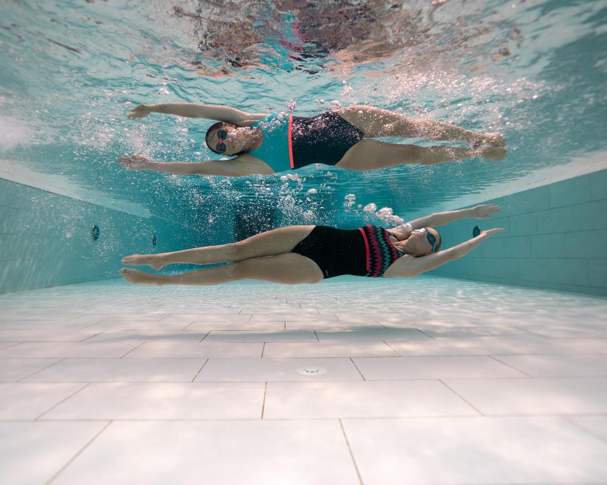 femmes-natation-debutante.jpg