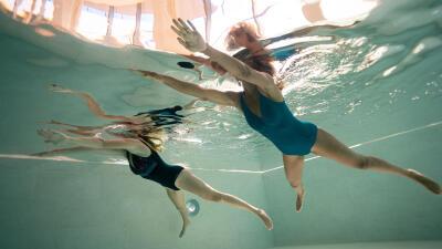 nager-la-brasse.jpg