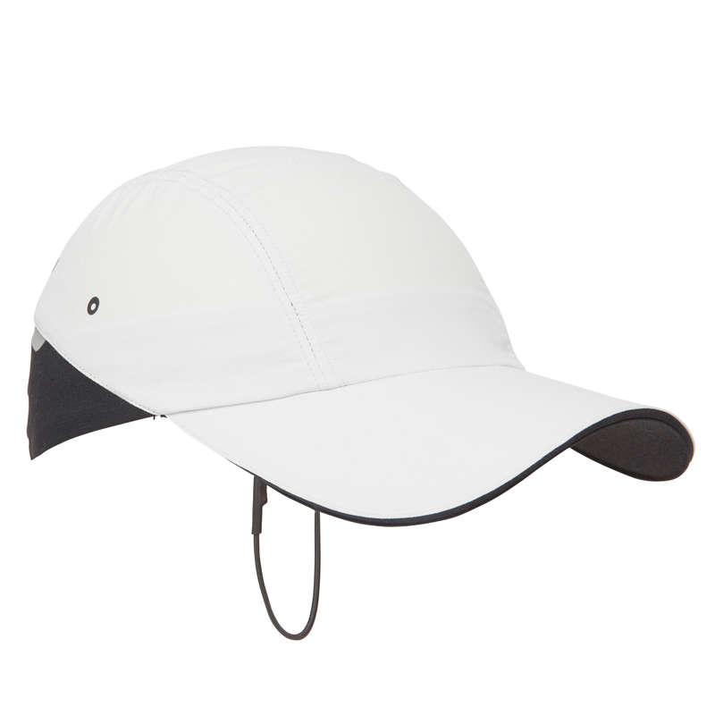 Перчатки, шапки, сумки Каякинг, SUP-бординг - КЕПКА RACE 500 TRIBORD - Каякинг, SUP-бординг