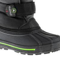 Briana SH-500 U-Warm Boots - Boys