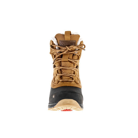 Bayla SH500 U-Warm Boots - Women