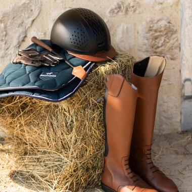 Come scegliere gli stivali equitazione