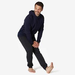 Pantalon Spacer Training Homme Slim 540 Noir