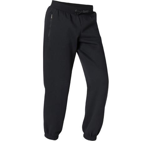 Pantalon chaud de course à pied500 – Hommes