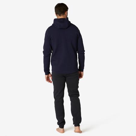 Pantalon d'entraînement 540 - Hommes