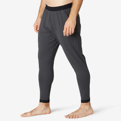 Pantalon Training Homme 560 Gris